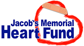 Jacob's Memorial Heart Fund